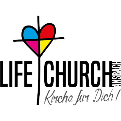 Life Church Ansbach Logo