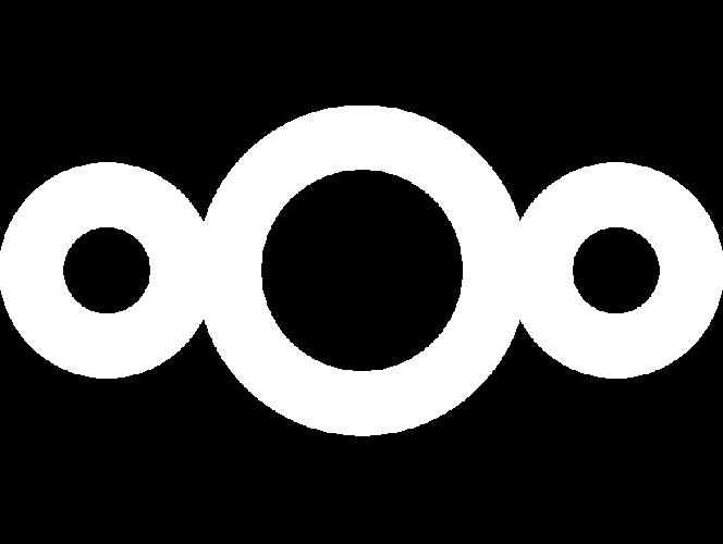 Next Cloud